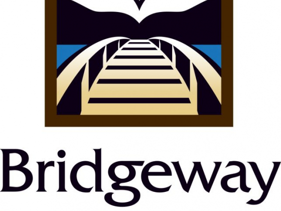 Bridgeway and Clear Paths: Here Before, During, and After COVID